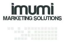 Imumi Marketing Solutions