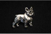 French Bulldog ARTDOG