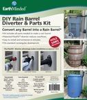 Rain Barrel Kits