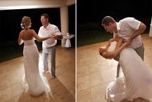 Wedding Dance: Maui Style
