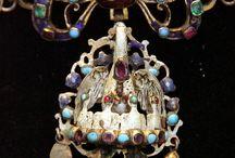 Jewels / by Elishka Marie