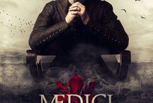 Medici ♡