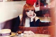 K-Lover / Kpop