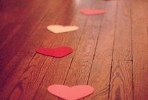 St-Valentin ❤️