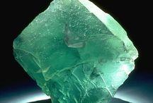 crystals / kamienky. liečivé, obyčajné a iné