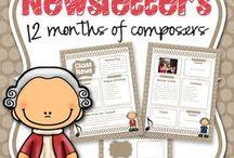 12 compositors