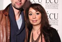 ÉCU launch party 2012 @ Le Scop club