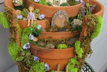 fairygardens...