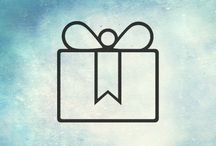 Our works: Packaging / #packaging #package