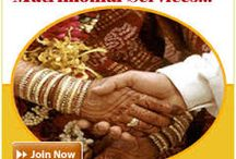 WORLDMATRIMONIAL / MARRIAGE BUREAU