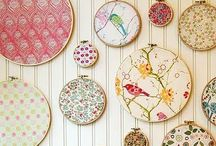 Craftmatic / crafts/projects/ideas I'd like to try / by Rachel Reuss