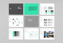 Branding documentation
