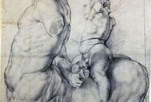 Centaur Rubens
