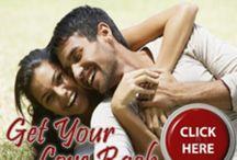 Love Guru Astrologer Helps your all Love Problem
