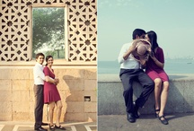 romance..<3