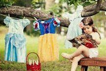 kids / by Rachel Truitt