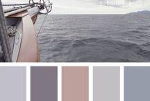 Χρώμα