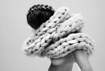 Knit / by Paz Carceller
