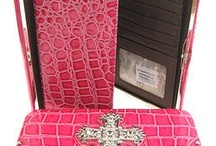 Cross clothing & accessories