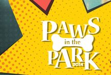 Special Events! / Looking for a fun way to support the SPCA Serving Erie County? Check out what's going on right now! / by The SPCA Serving Erie County, NY