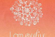I am...❤