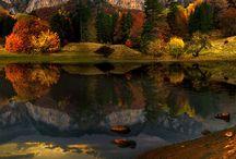 I love Bulgaria / by Lyubomira Georgieva