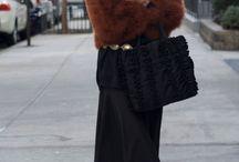 fashion**Again Graceful