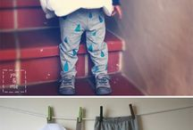 Costumes for Kids DIY