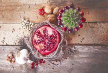 KREATIVLIEBE ♥ Fotodesign / Fotodesign von kreativliebe. Blumen, Food, Natur, Landschaft, kreative Fotografie.