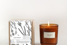swoon worthy candles