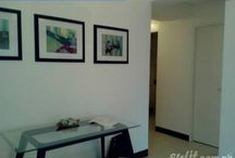 1 bedroom semi furnished in mabolo for sale