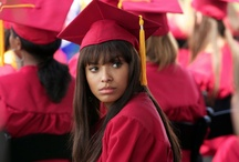 The Vampire Diaries 4x23 - Graduation / Imágenes del último capítulo de la cuarta temporada de The Vampire Diaries, titulado Graduation.
