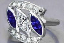 Queenly Jewels / Queenly jewels I just adore!