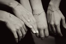 Jewellery / by Amy Barrett