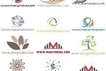 Jasa Desain Logo / Jasa Desain Logo  Hubungi kami : Whatsapp / sms : +62 851 0728 4335, email: info@maryindra.com / maryindra.com@gmail.com  http://www.maryindra.com/desain-logo/