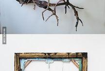 umenie / art