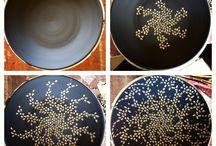 ceramiche ispirazione