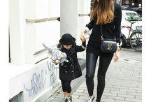 Mode (Fashion )