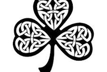 """✈ Ireland  """"Éire ina bhfuil mo chroí"""" ✈ / All things Irish. History, Blessings, Landmarks, Homes, Music, etc.,.  Also visit my other board, """"Gypsy Caravans - Vardos - Bow Tops and Drays"""", along with """"Think Holidays In The Making"""" for St. Paddy's movies and ideas. Irish Foods and Drinks are listed separately.  If you love Thatch Roof Cottages, I have made their own board.   / by ~✿ ~Linda L. Klebe ~✿ ~"""