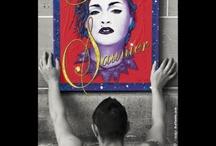 Frantz Saunier / Frantz saunier Artiste peintre art pop