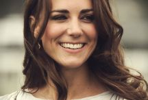 Kate..The Great..Style / by Daily Chic