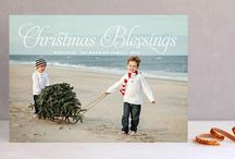 Christmas Cards / by Kelly W