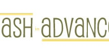 Get a cash advance today / by Edith Swammer