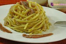 Venetian Food