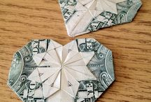 lage - origami