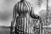 Historical Dress