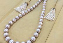 vinage jewelry designers