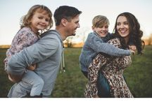 Legacy Assurance Trust Protector / Legacy Assurance Plan of America for Fundamental estate planning for young families including planning for minor guardianship.