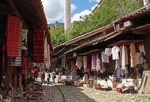 albania&kosova / ♥♥♥♥♥♥♥ ♥♥ ♥♥♥