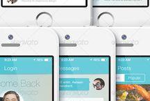 Mobile iDea